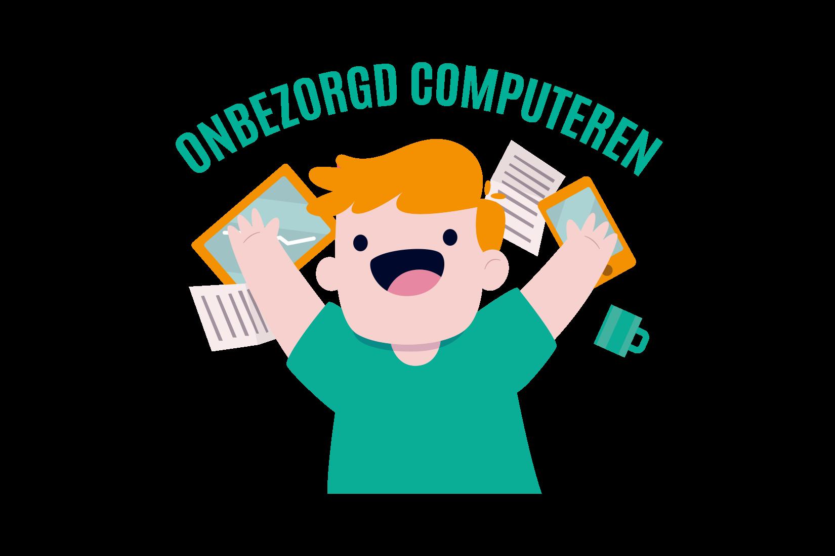 laptop reparatie amsterdam
