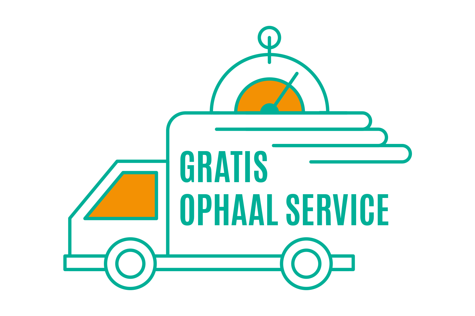 laptop reparatie ophaal- en brengservice amsterdam