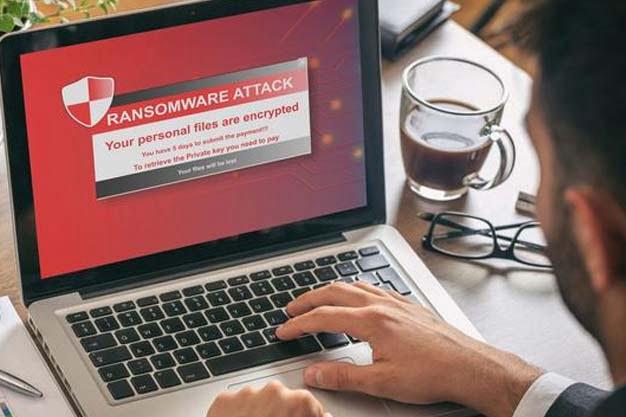 computervirus verwijderen aan huis amsterdam